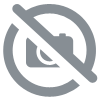 MARIA GALLAND SERUM HYDRA'GLOBAL 240